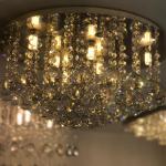 Como fazer a limpeza e a manutenção das suas luminárias